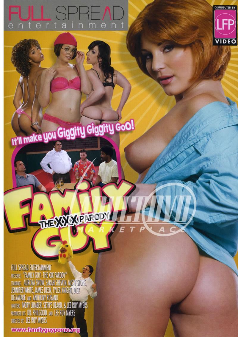 xxx porn dvds