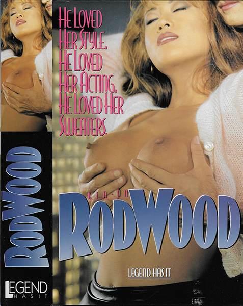 Rod Wood (1995/DVDRip)