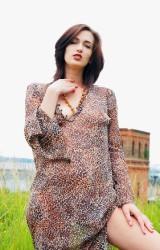 SexArt_Rianda_Lara-D_high_0003.jpg
