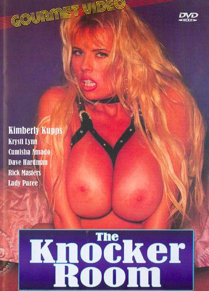 The Knocker Room (1993/DVDRip)