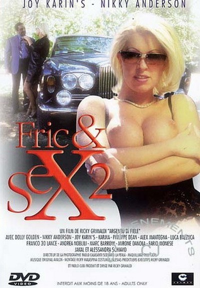 Fric And Sex 2