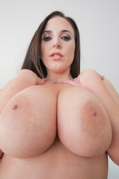 Angela White - Psychotic Anal Power Exchange (EvilAngel/2017/SD)