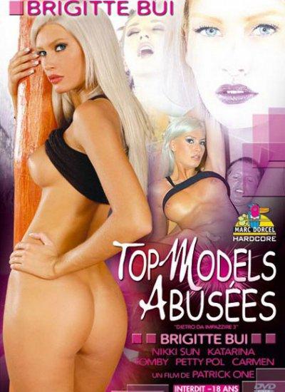 Top Models Abusees (Dorcel)