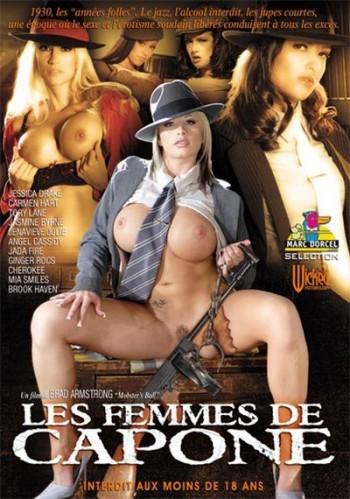 Les Femmes De Capone