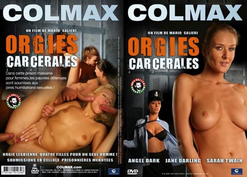 Orgies_Carcerales_Coverd6ca6.jpg