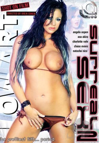 Surreal Sex 2 (Digital Sin)