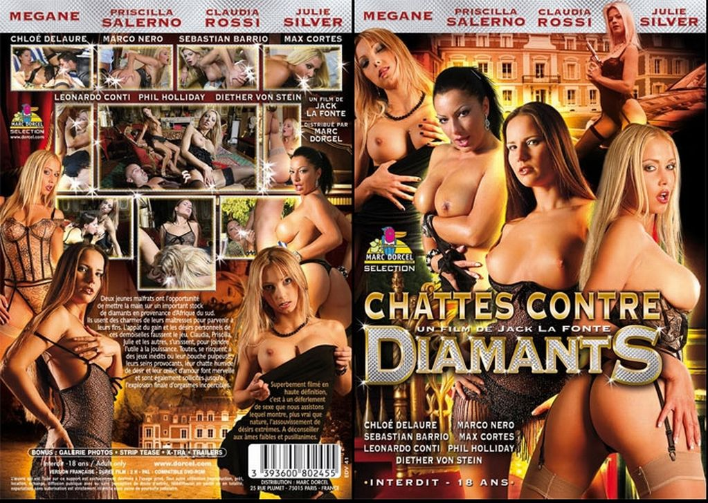 porno-filmi-marco