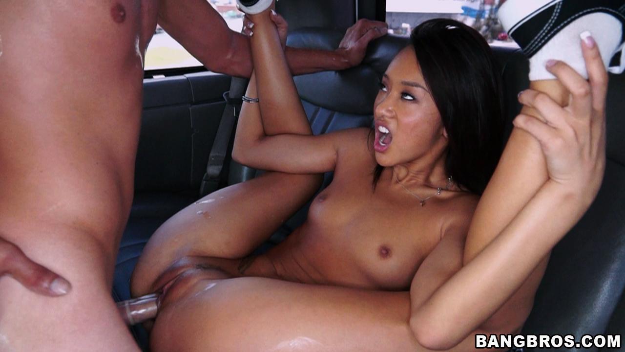 Alina Li Needs A Lot of Cock Now (BangBus/BangBros)