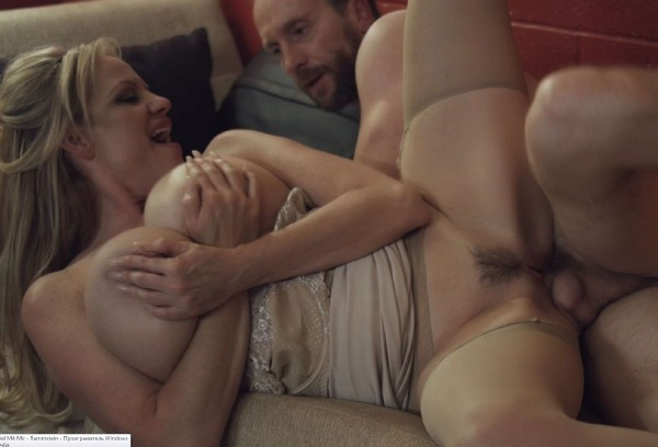 Kelly Madison, Ryan Madison - The Lab (2016/KellyMadison/1080p)