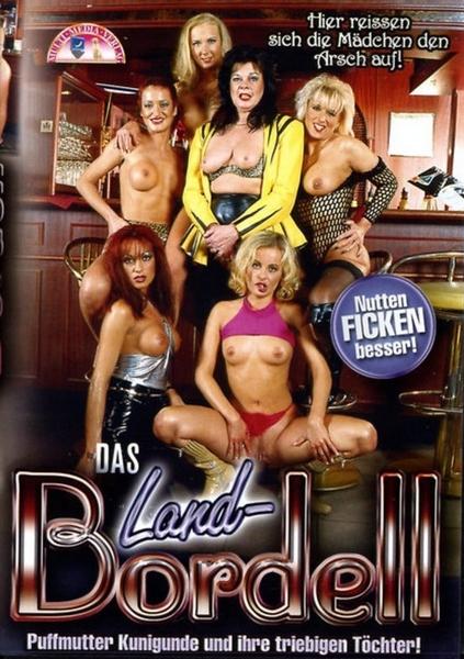 Das Land-Bordell (2002/DVDRip)