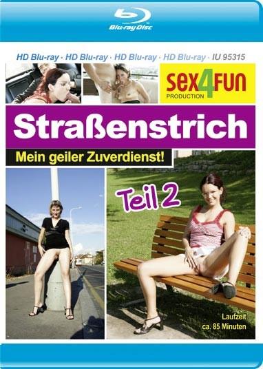 Strassenstrich 2