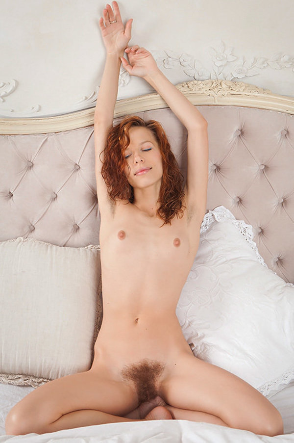 MetArt-Yanne-cover-clean.jpg