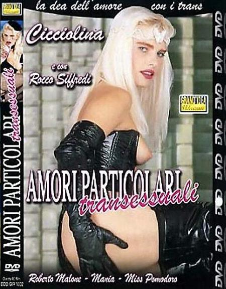 Cicciolina packt aus -1990-