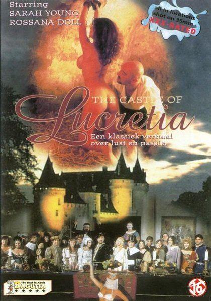Castle Of Lucretia