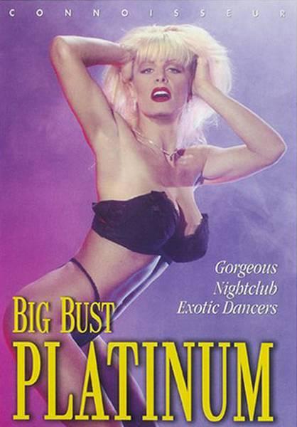 Big Bust Platinum (1994/DVDRip)