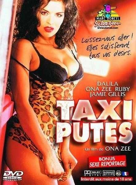 Taxi Putes