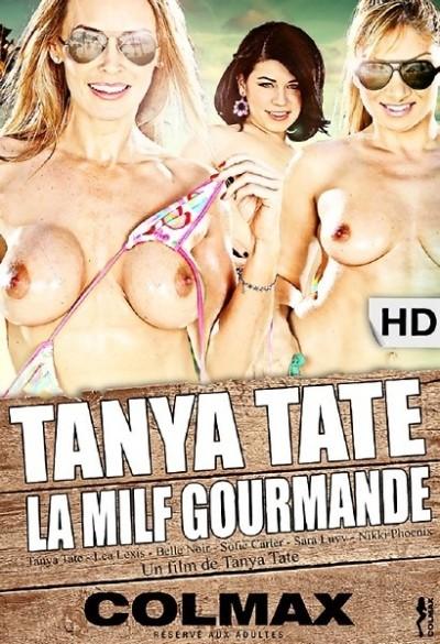 Tanya Tate La Milf Gourmande