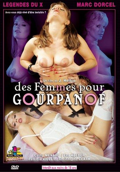 Des Femmes Pour Gourpanof