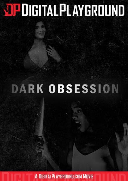 Dark Obsession (2017/WEBRip/SD)