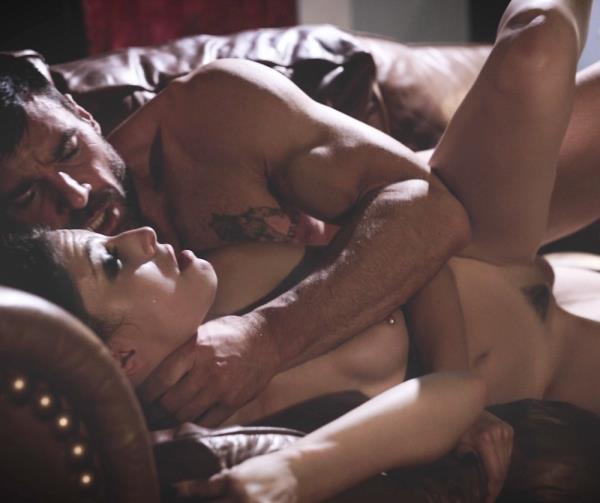 Cherie DeVille, Kristen Scott, Jill Kassidy - Half His Age - Part 2 (PureTaboo/2017/HD)