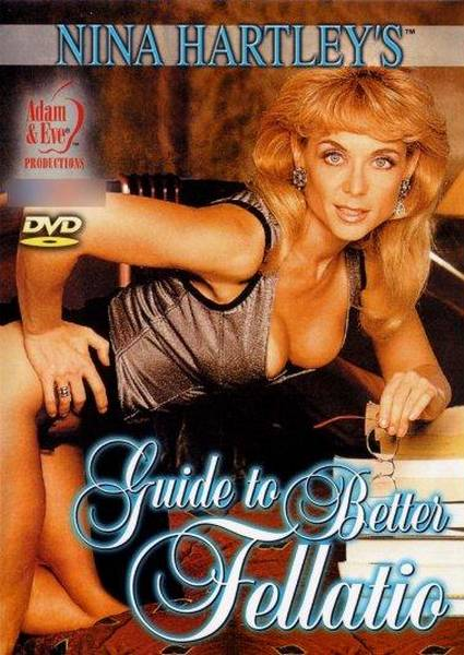 Guide to Better Fellatio (1994/DVDRip)