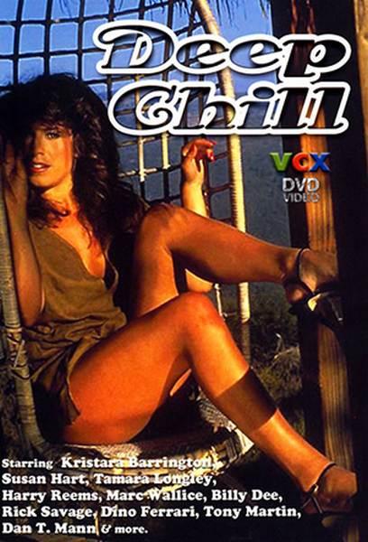 Deep Chill (1985/DVDRip)