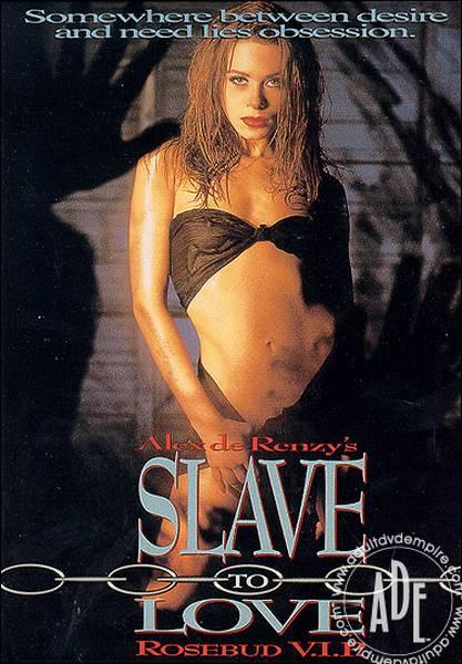 Slave to Love (1993/DVDRip)