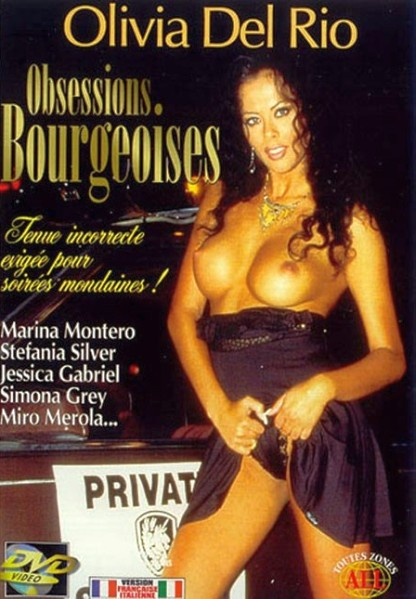 Obsessions Bourgeoises (1997)
