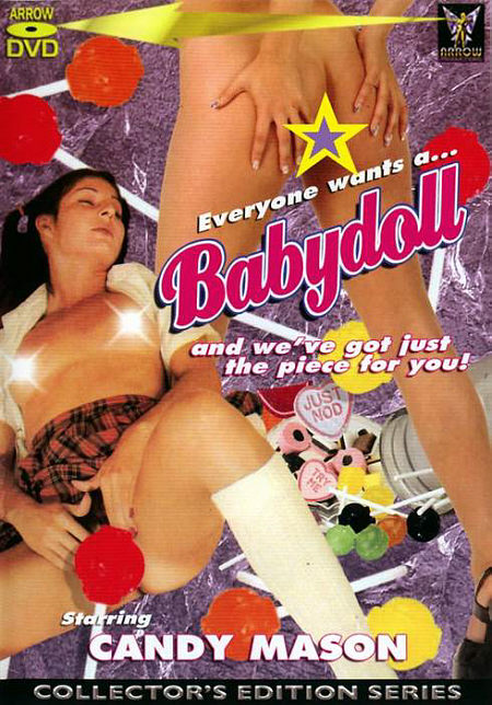 Baby Doll -1975-