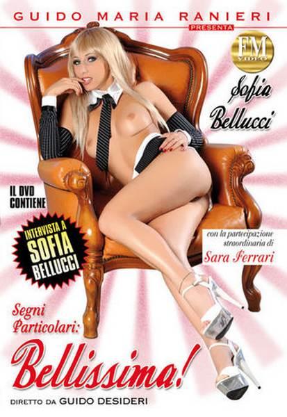 Segni Particolari – Bellissima (2012/DVDRip)