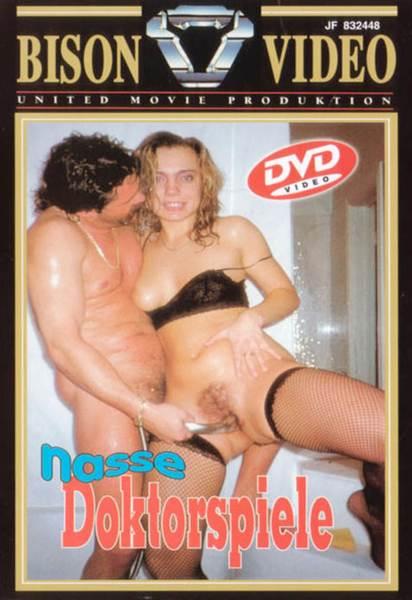 Nasse Doktorspiele (1992/DVDRip)