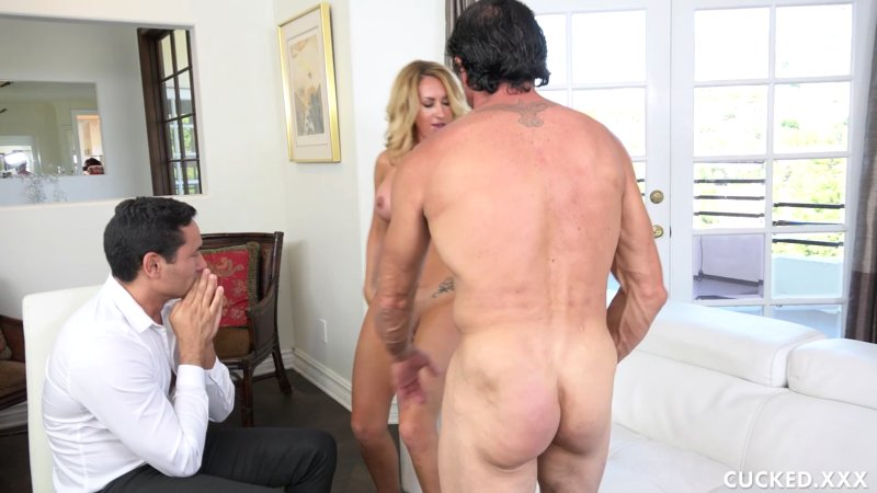 cucked.17.08.11.janna.hicks.the.lawyer_cover.jpg
