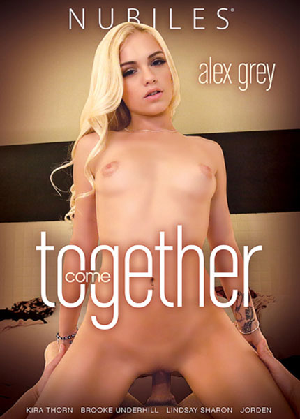 Come Together (2017/WEBRip/SD)