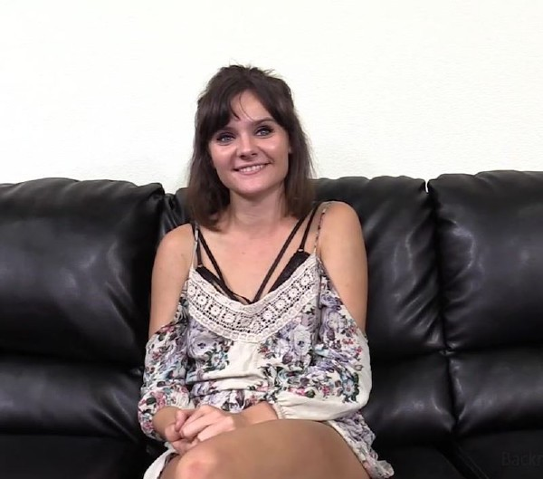 Demi - Backroom Casting Couch (2017/BackroomCastingCouch/HD)