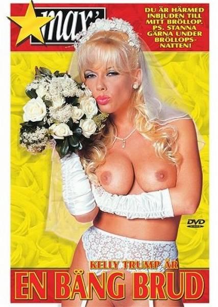 En bang brud Die Braut (2001/DVDRip)
