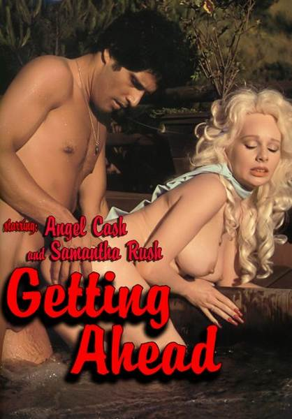 Getting Ahead With Angel Cash (1983/VHSRip)