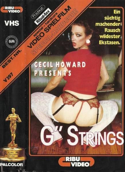 G Strings