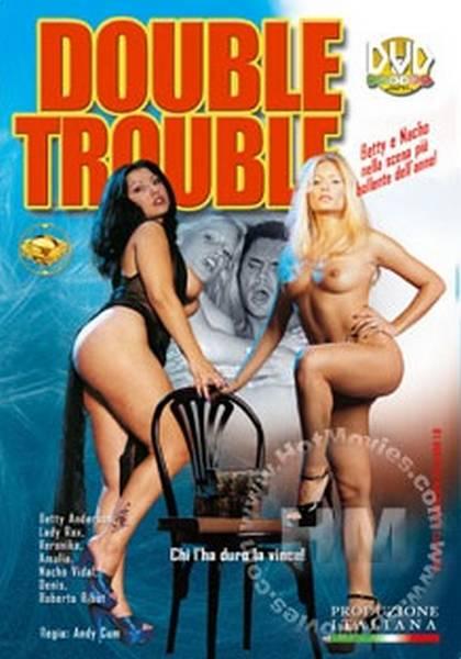 Double Trouble Doppio Fallo (2000/DVDRip)