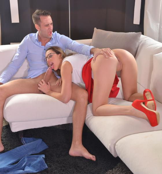 Watch And Download Rocco's Best Castings Porn Online Free