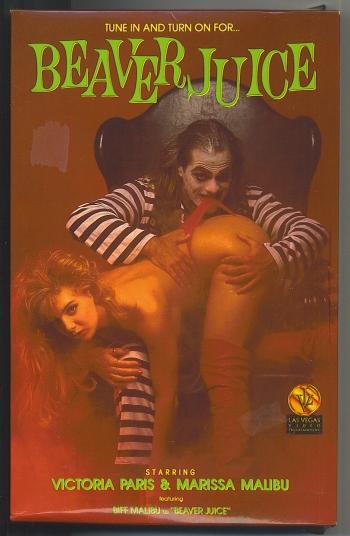Angela Dark Pornstar