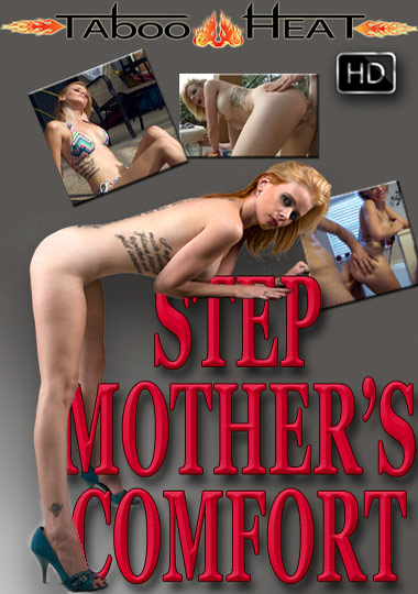 Step Mothers Comfort