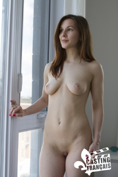 Amateur Teens First Time