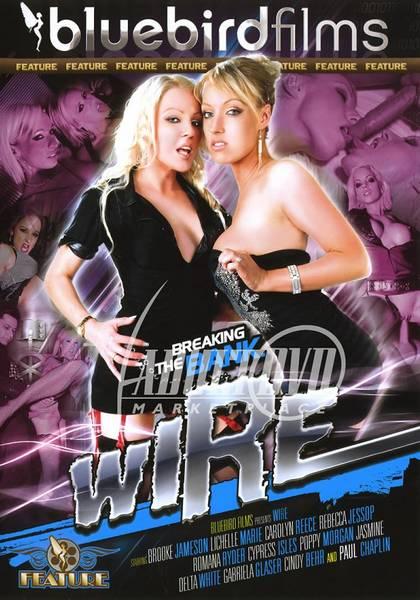 Wire (2010/WEBRip/SD)