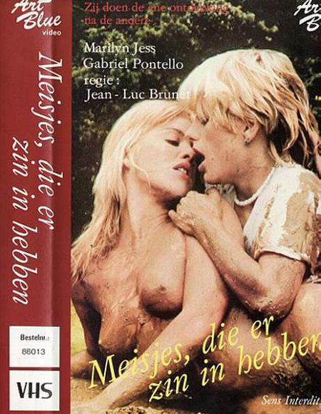 Sens interdits -1985-