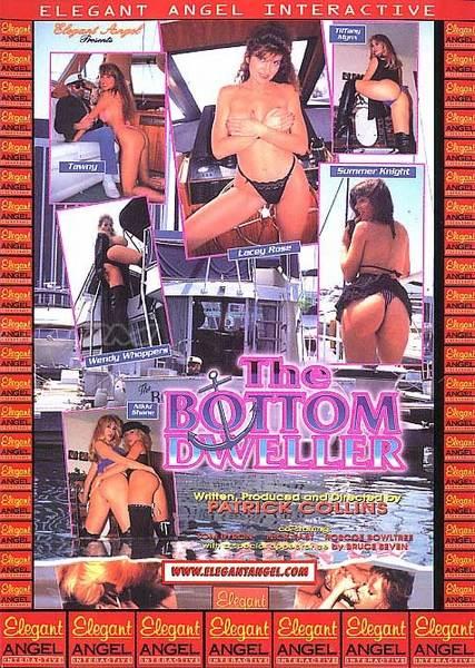The Bottom Dweller 1 (1993/DVDRip)