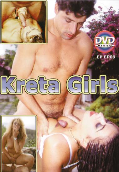 Kreta Girls (Deutsch) 1993