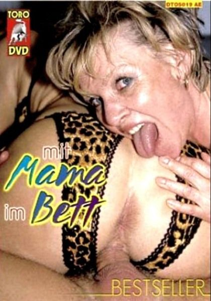Mit Mama im Bett (1995)