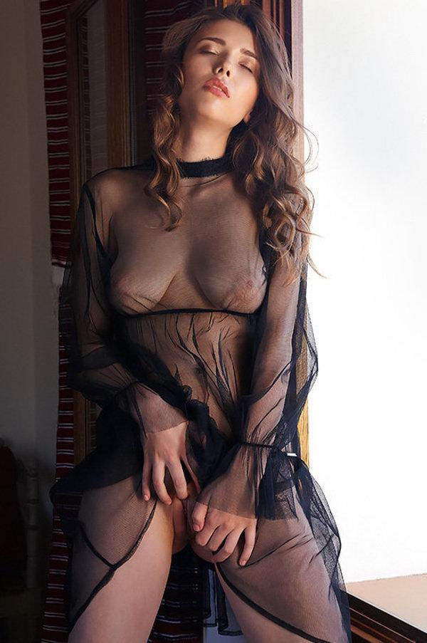 SexArt-Senuda-cover-clean.jpg