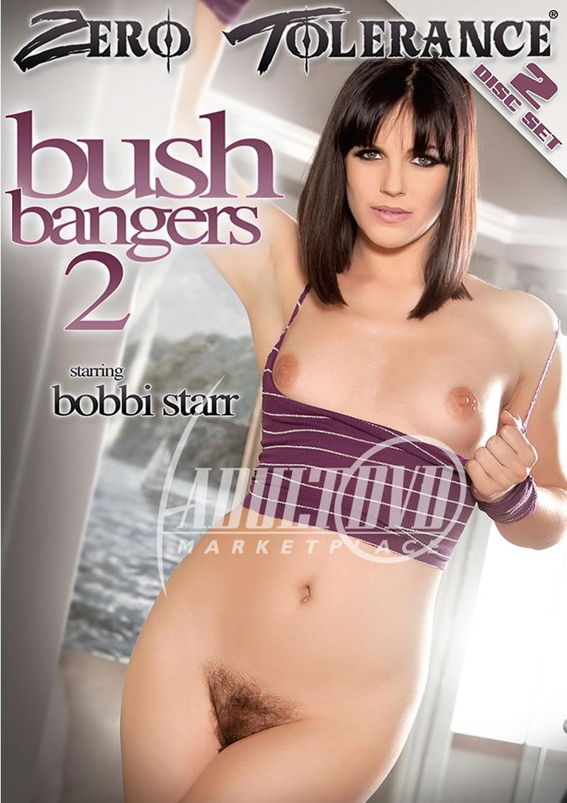 Bush Bangers 2