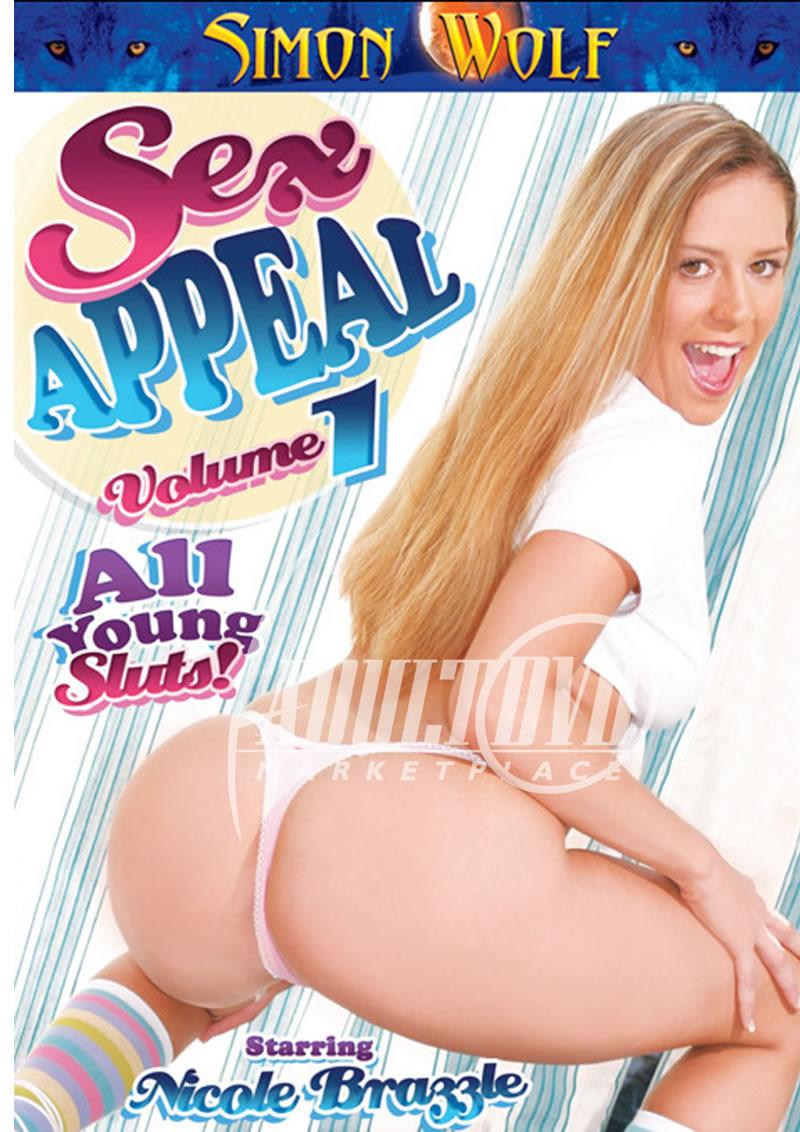 Sex Appeal 1